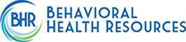 Behavioral Health Resources logo