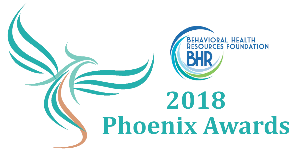 2018 Phoenix Awards