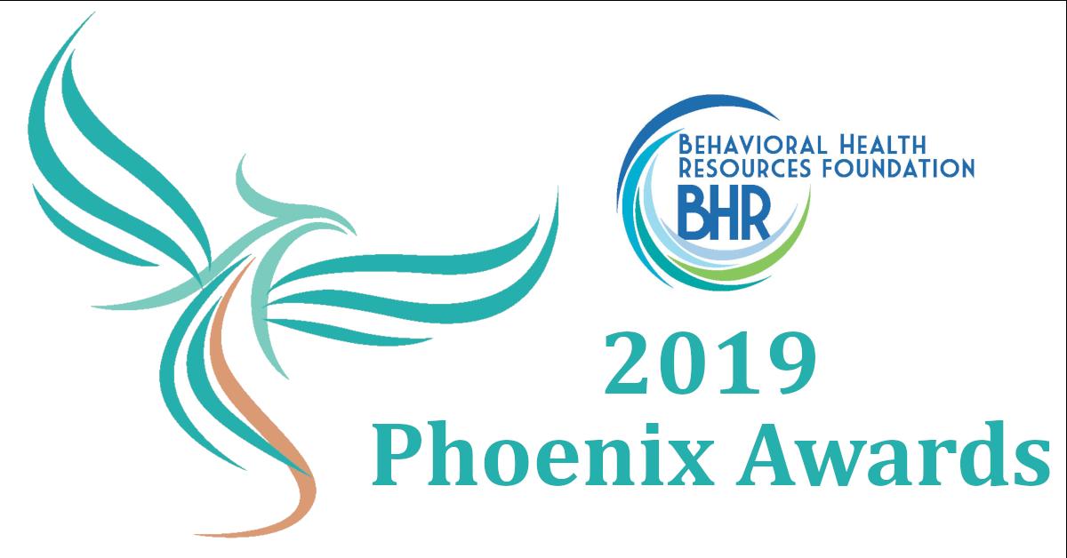 Phoenix Awards