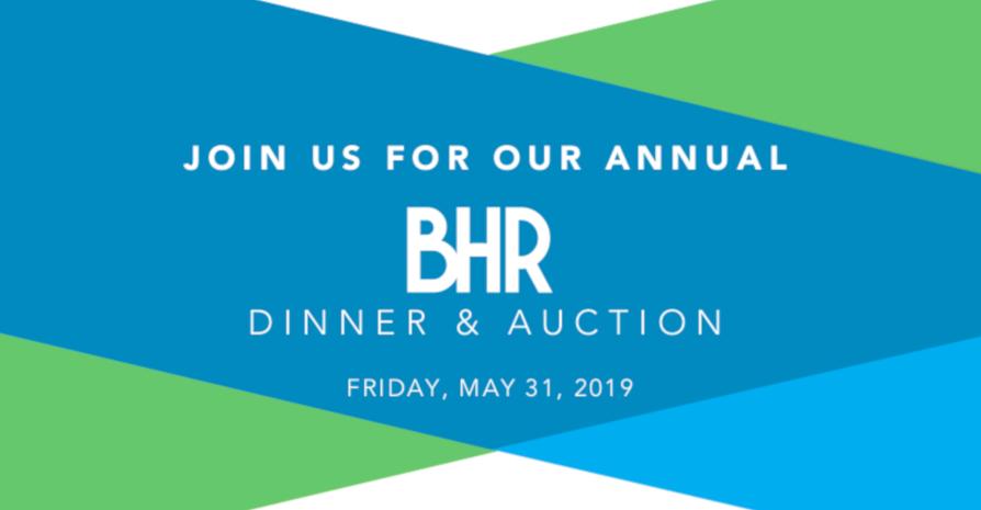 2019 Annual dinner FB