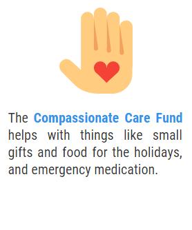 Compassionate Fund