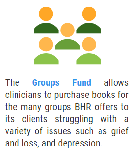 Groups_Fund