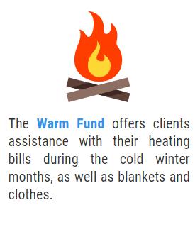 Warm Fund