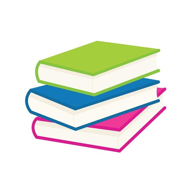 book-2814026_640