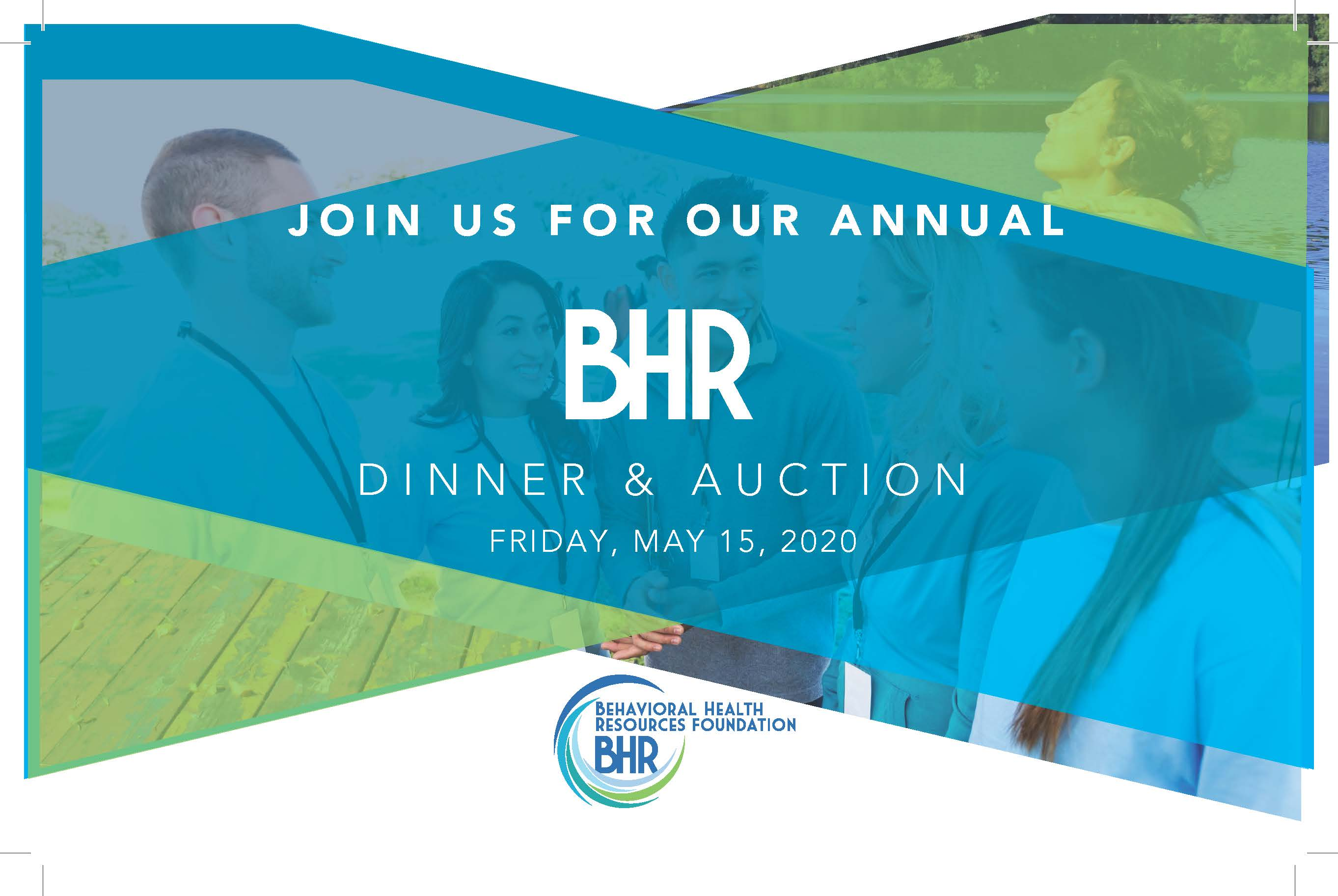 2020 BHR_Dinner Auction_8.5x5.5_INVITATION_updated 030818_Part1